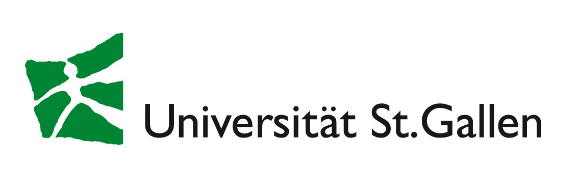 University of St. Gallen