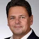 Adrian Vatter