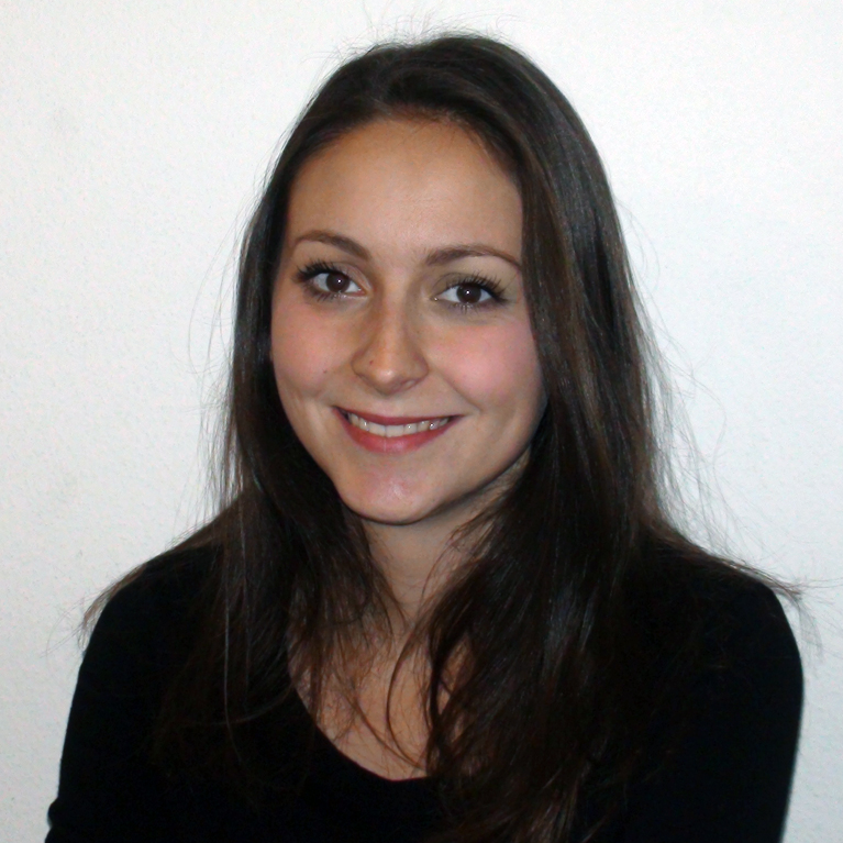 Blerta Salihi