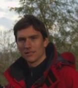 Matthias Fatke