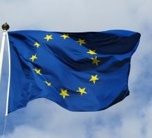 Parteienkonstellationen und die Einstellung zur EU