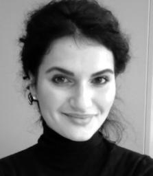 Valentina Petrovic