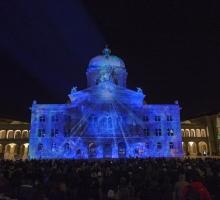 Die entzauberte Schweizer Demokratie