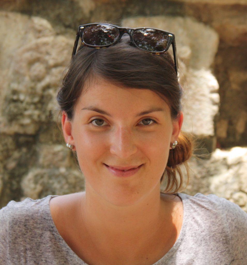 Rafaela Catena