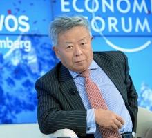 Asiatische Infrastrukturinvestmentbank (AIIB): grosser diplomatischer Erfolg für China