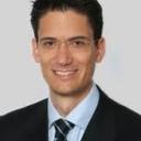 Axel Dreher
