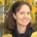 Katharina Michaelowa