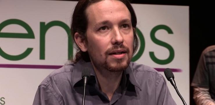 Juniorpartner Podemos oder Neuwahlen? Spaniens Politik im Dilemma.