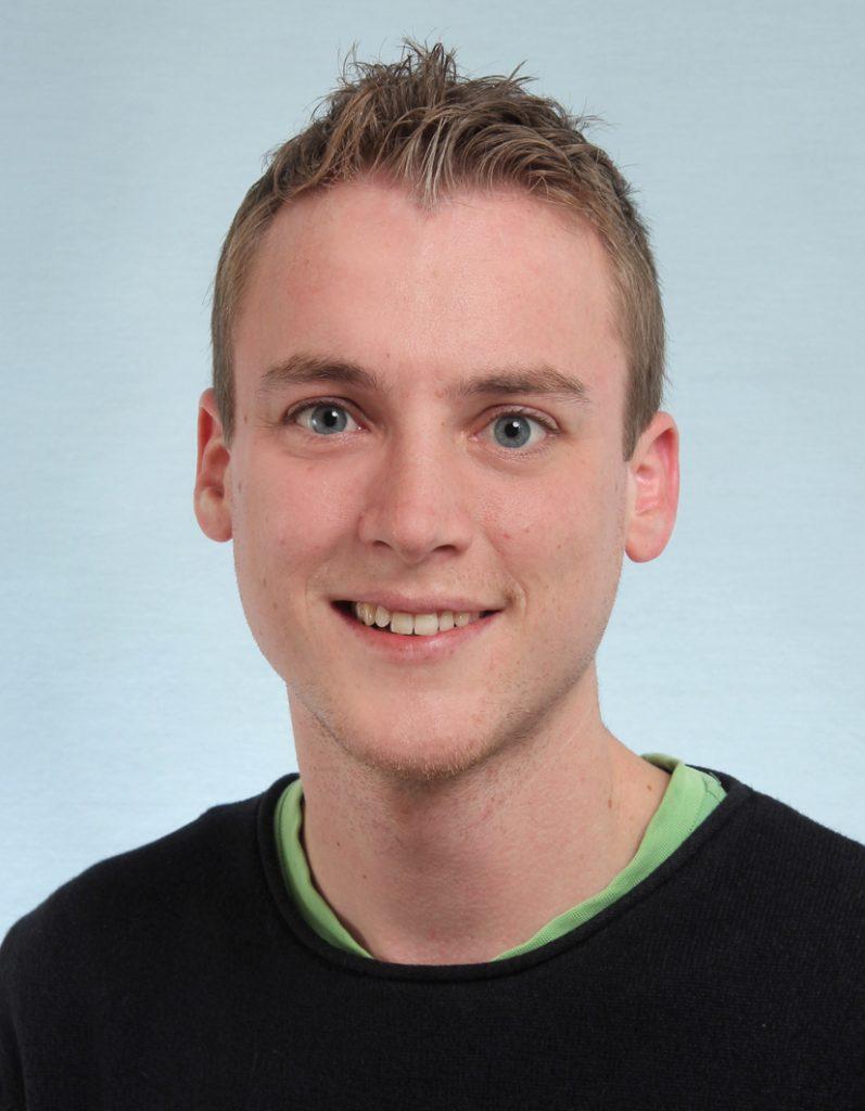 David Weisstanner