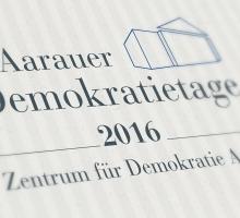 Politische Rechte für Ausländerinnen und Ausländer? – Die Serie