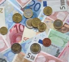 Wie der Euro die Europäische Union spaltet