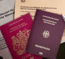 Das Ausländerstimmrecht kann undemokratisch sein