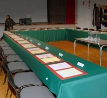 Passives Ausländerwahlrecht statt Kandidatenmangel
