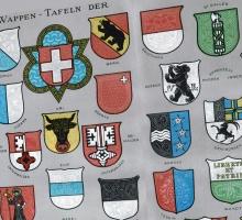 La répartition des tâches en 2016 : quel bilan au regard du fédéralisme suisse ?