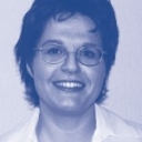 Ardita Driza Maurer
