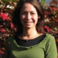 Nadine Fink