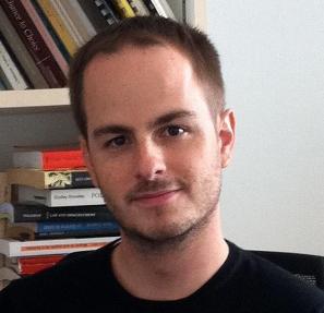 Laurent Tischler