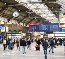 Toleranz nicht gleich Akzeptanz: Die Schweiz und die Migration