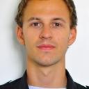 Roman Zwicky