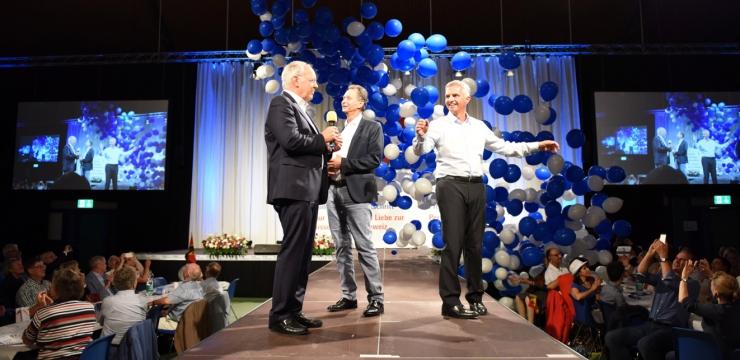 FDP: Die Lieblingspartei der Wahlen 2015