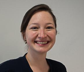 Alexandra Feddersen