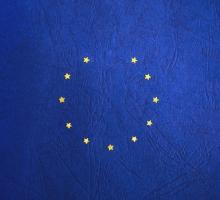 """Auch EU-Kommissare denken nicht """"europäisch"""""""