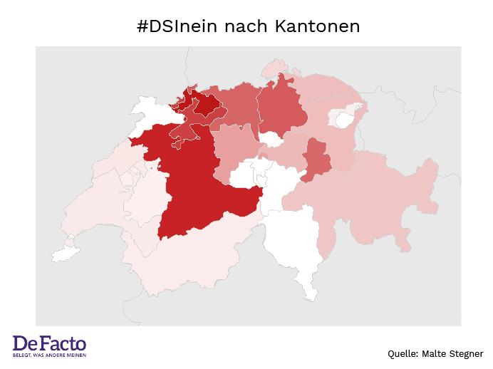 DSInein