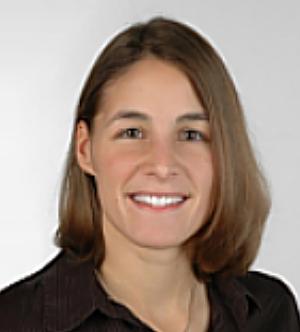 Anja Heidelberger