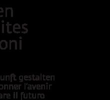 Das SNF-Forschungsprojekt Renten2020: Hintergrund