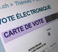 E-Voting: Breite Unterstützung trotz Sicherheitsbedenken