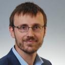 Philipp Trein