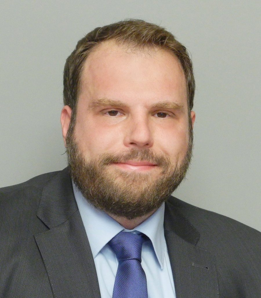 Serge Mion