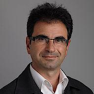 Joachim Blatter