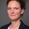 Franziska Ehrler