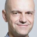 Francis Cheneval