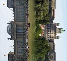 Réformes du fédéralisme: qui de l'Allemagne ou de la Suisse s'en sort le mieux