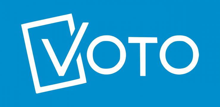 Aktuelle Voto-Studie: Unternehmenssteuerreform III –  Im Zweifel Nein