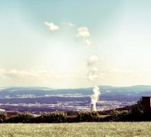 Abstimmungsprognose mit impliziten Messverfahren zeigt JA zur Atomausstiegsinitiative