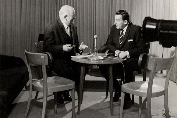 chron_tvstudio_1963