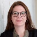 Lucie Hauser
