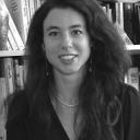 Giulia Pastorella