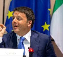 Die falsche Strategie: wie Renzi den Erfolg des Verfassungsreferendums sabotiert hat