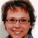 Stephanie Fiechtner