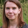 Katharina Kleinen von Königslöw