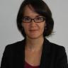 Anke Tresch