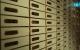 Bankgeheimnis: Was die Schweiz damals nicht wissen konnte