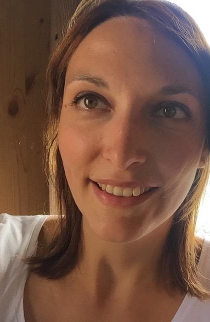 Anja Giudici