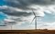 Das Ja zum Energiegesetz – Breite Zustimmung zur Energiestrategie oder hart erarbeiteter Erfolg?