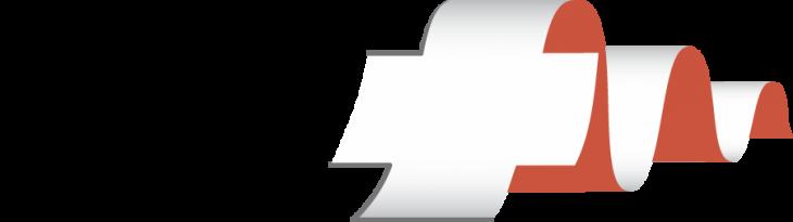logo_leben-in-der-schweiz