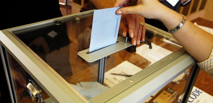 Rechtspopulistisches Wählen: Alles nur eine Frage der Ausländerfeindlichkeit?